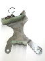 53020681 TENSIONER. Chain. Primary.. Also Serviced In Package Item 1. Also serviced in Timing Drive Package, Crew Cab.