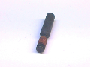 06504440 SCREW. Mounting.. [M8X1.25X45.0], [M8X1.25X54.73], Also Serviced In Item# 1, M8x1.25x54.73. Also Serviced In Item#1, Secondary Tensioner Arm, Secondary Tensioner Arm To Cylinder Head.